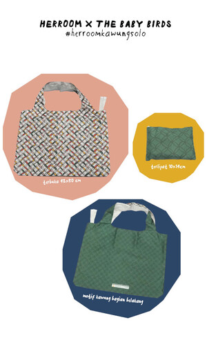 Folded-ShopBag-Ijem