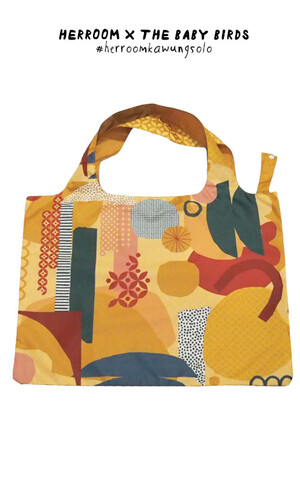Folded-ShopBag-Jene