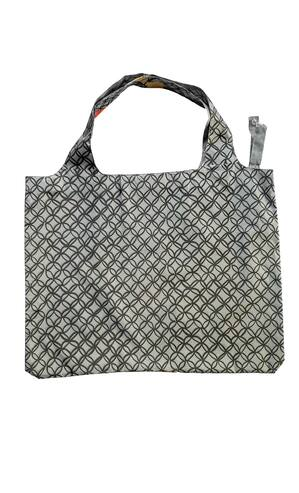 Folded-ShopBag-Klawu