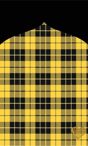 PM-Tartan-BlackInk
