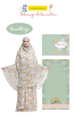 Ready-Bundling-Mint-1